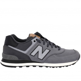 Baskets New Balance ML574GPB