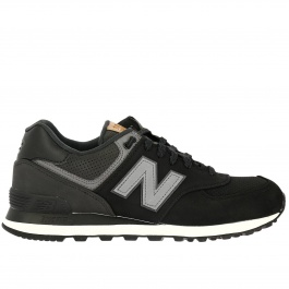 Baskets New Balance ML574GPG