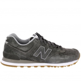 Baskets New Balance ML574FSC