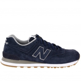 Baskets New Balance ML574FSN