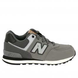 Shoes New Balance KL574YHP