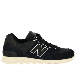 Baskets New Balance ML574PKP