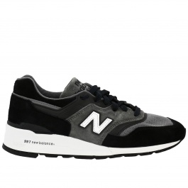 Sneakers New Balance M997CUR