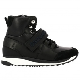 Zapatos Dsquared2 Junior