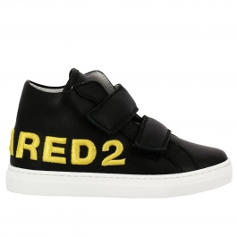 Schuhe DSQUARED2 JUNIOR 51676