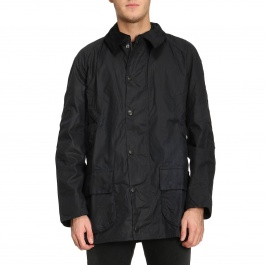 Куртка BARBOUR BACPS0718 MWX