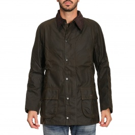 Giubbotto Barbour BACPS0718 MWX