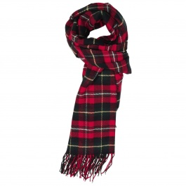 Шарф BARBOUR BAACC1593 SCARF