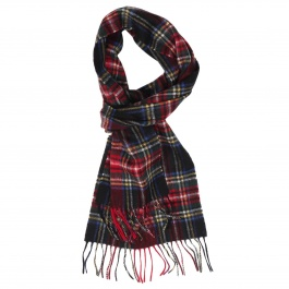 Шарф BARBOUR BAACC1124 SCARF