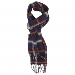 Шарф BARBOUR BAACC1228 SCARF