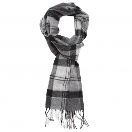 Шарф BARBOUR BAACC1222 SCARF