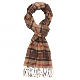Шарф BARBOUR BAACC0199 SCARF