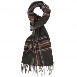 Шарф BARBOUR BAACC1580 SCARF