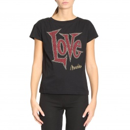 T-Shirt Moschino Love W4F3049 M3517
