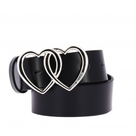 Belt Moschino Love WA62100 D1078