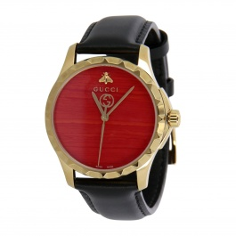 Montre Gucci YA126464