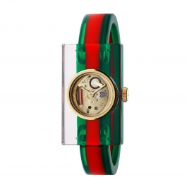 Watch Gucci YA143501