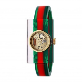 Watch Gucci YA143503