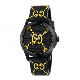 Watch Gucci YA1264019