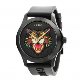 Watch Gucci YA1264021