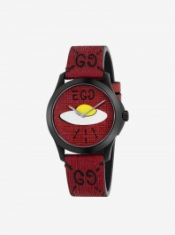 Watch Gucci YA1264023