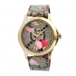 Watch Gucci YA1264028