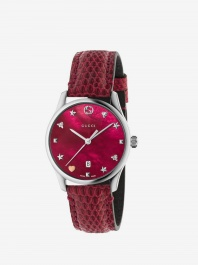 Montre Gucci YA126584