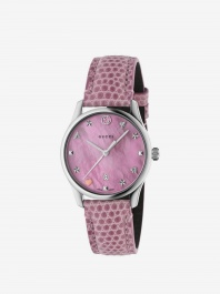 Watch Gucci YA126586