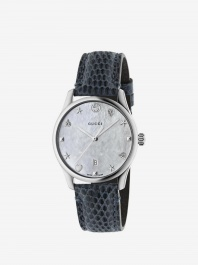 Watch Gucci YA126588