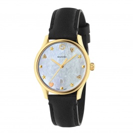 Montre Gucci YA126589