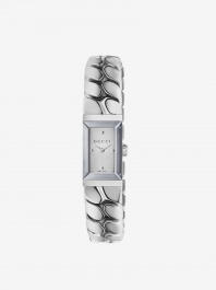 Watch Gucci YA147501