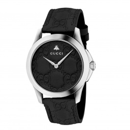 Watch Gucci YA1264031