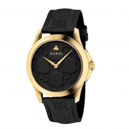 Watch Gucci YA1264034