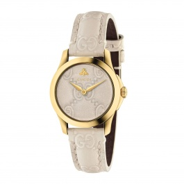 Watch Gucci YA126580