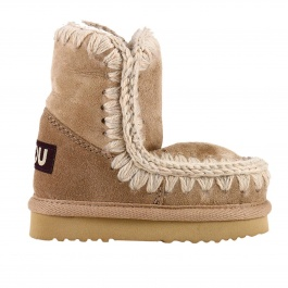 Shoes Mou ESKIMO KID