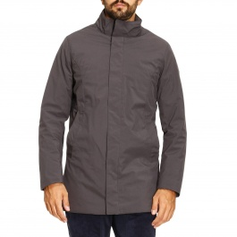 Jacke MUSEUM LAWYER JACKET MI003