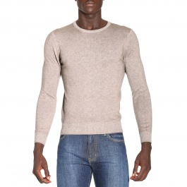 Sweater Osvaldo Bruni SB009