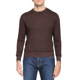 Sweater Osvaldo Bruni SB020