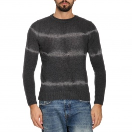 Sweater Osvaldo Bruni SB027