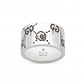 Jewel Gucci YBC455319001