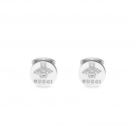Jewel Gucci YBE433437001