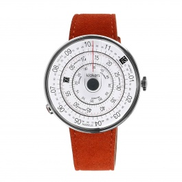 Montre Klokers KLOK-01-D2