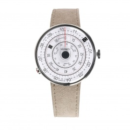 Watch Klokers KLOK-01-D2
