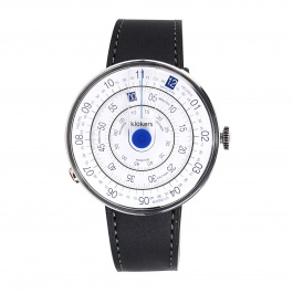 Montre Klokers KLOK-01-D4