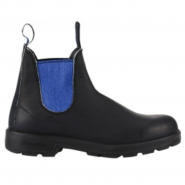 Bottines Blundstone BCCAL0024 888