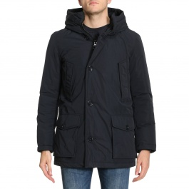 Giacca Woolrich WOCPS2468 CF40