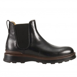 Chaussures - Bottines Woolrich Frcd9NWNj