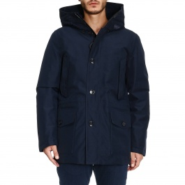 Jacket Woolrich WOCPS2461 GO01