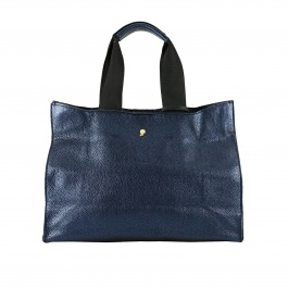 Shoulder bag Luna Bag LUNA LAMINA