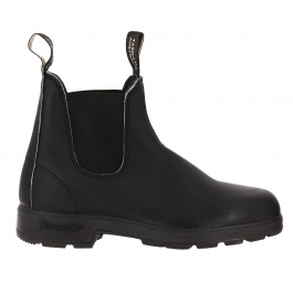 Bottines plates Blundstone BCCAL0012 888